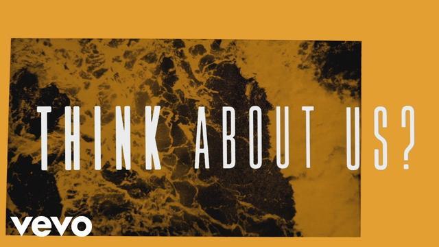 画像: Little Mix - Think About Us (Lyric Video) ft. Ty Dolla $ign www.youtube.com