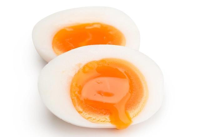 画像: 1.丈夫で強い髪をつくる卵