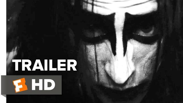画像: Lords of Chaos Trailer #1 (2019) | Movieclips Indie www.youtube.com