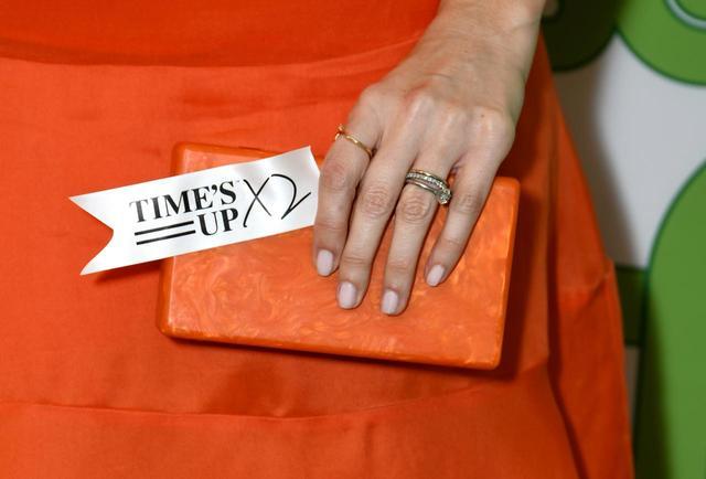 画像1: TIME'S UPの次はこれ!「#4パーセントチャレンジ」が新トレンド