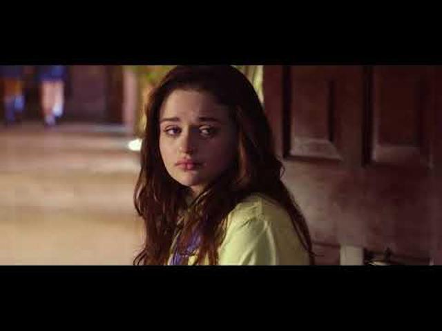画像: キスから始まるものがたり www.youtube.com