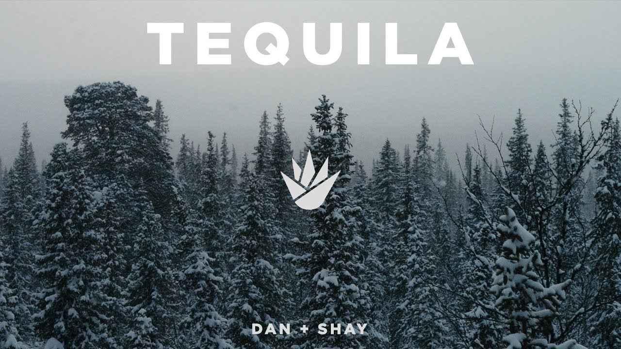 画像: Dan + Shay - Tequila (Official Music Video) www.youtube.com