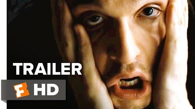 画像: The Death and Life of John F. Donovan International Trailer #1 | Movieclips Trailers www.youtube.com