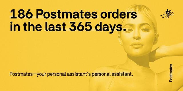 画像: blog.postmates.com