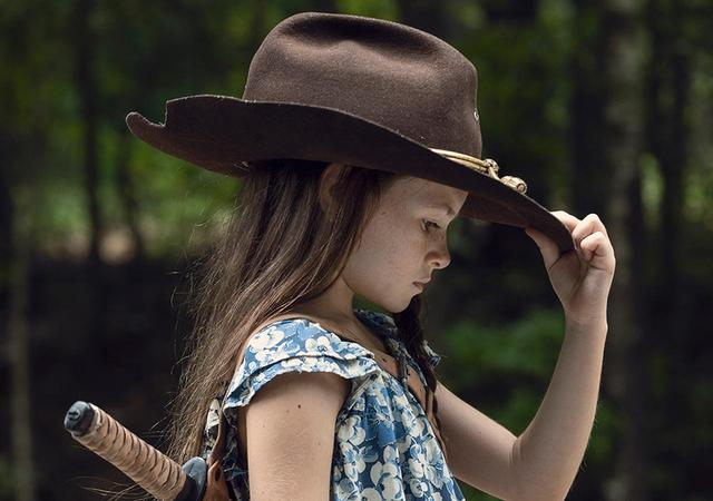 画像5: www.amc.com