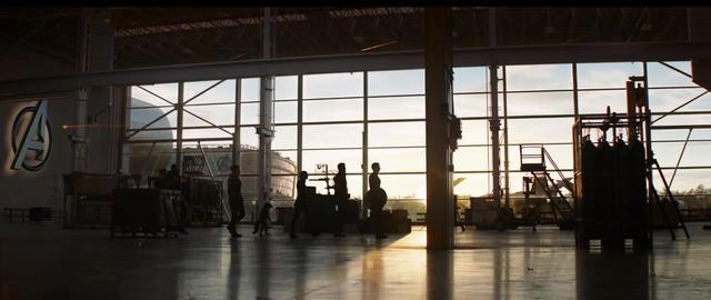 画像4: YouTube/Marvel Studios