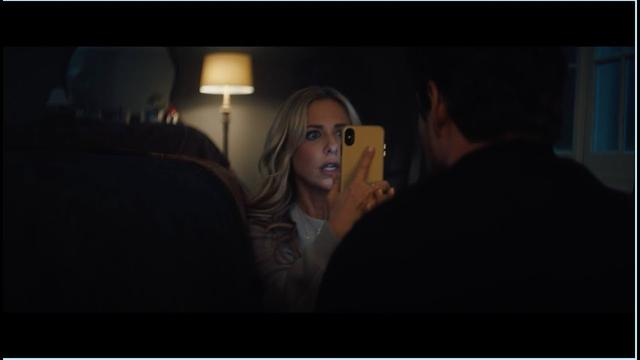 画像: Olay Killer Skin | Super Bowl LIII Official Commercial youtu.be