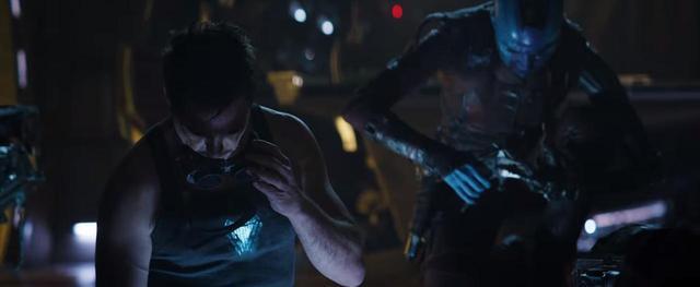 画像2: YouTube/Marvel Studios