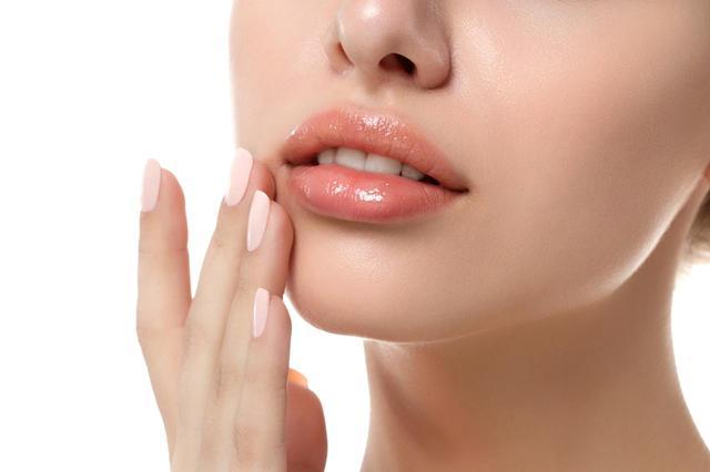 画像: 唇の乾燥対策、そのリップクリームで大丈夫?