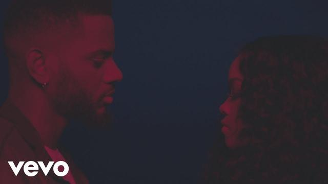 画像: H.E.R. - Could've Been (Official Video) ft. Bryson Tiller www.youtube.com