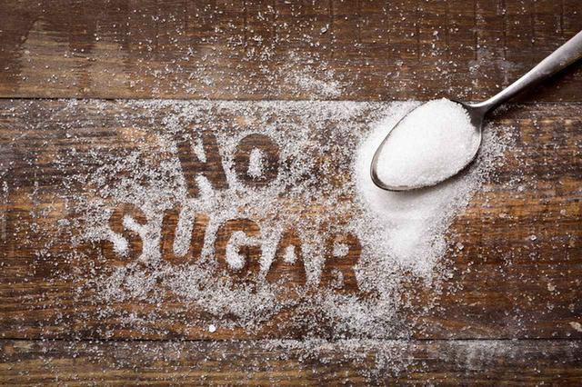 画像1: 「NO炭水化物&NO砂糖」ダイエットの内容は?