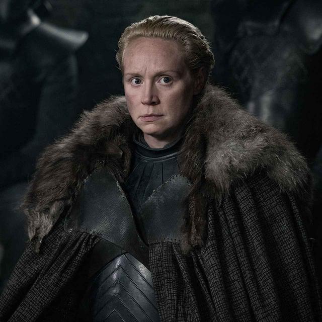 画像13: HELEN SLOAN/HBO www.makinggameofthrones.com