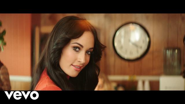 画像: Kacey Musgraves - High Horse (Official Music Video) www.youtube.com