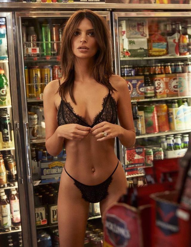 画像1: www.inamoratawoman.com