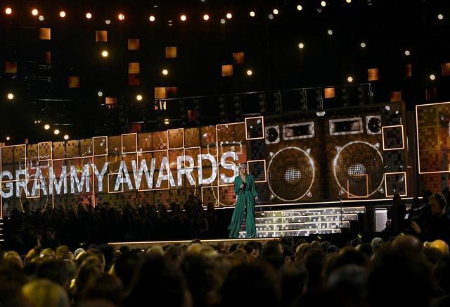 画像1: 2019年グラミー賞でヒップホップ勢の「初快挙」が連続!