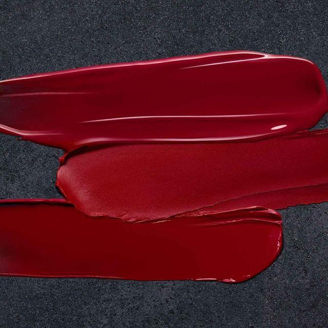 画像1: シュウ ウエムラの「究極の赤」
