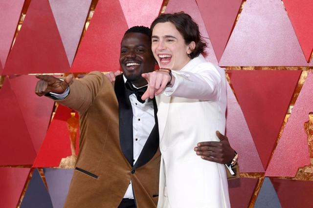 画像2: アカデミー賞の公式ショップがオープン! 映画ファンにはたまらないグッズがずらり
