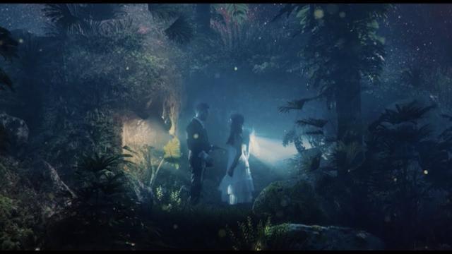 画像: Bazzi feat. Camila Cabello - Beautiful (Official Video) www.youtube.com