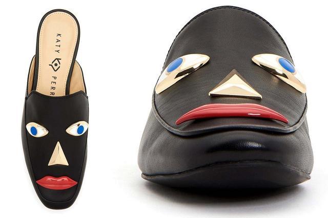 画像: ザ・ルー・アンド・ザ・オラ(The Rue and The Ora)と名付けられたコチラの商品が、「黒人差別」にあたるとして批判されている。