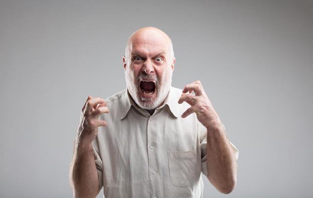 画像2: 「バーガーキング一生無料」の約束破られた男性、バーガーキングを訴える