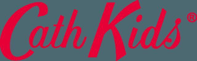 画像2: キャス キッドソンとニューバランスとのコラボスニーカー発売
