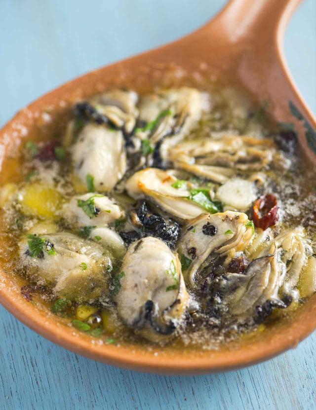 画像1: 地中海式ダイエット