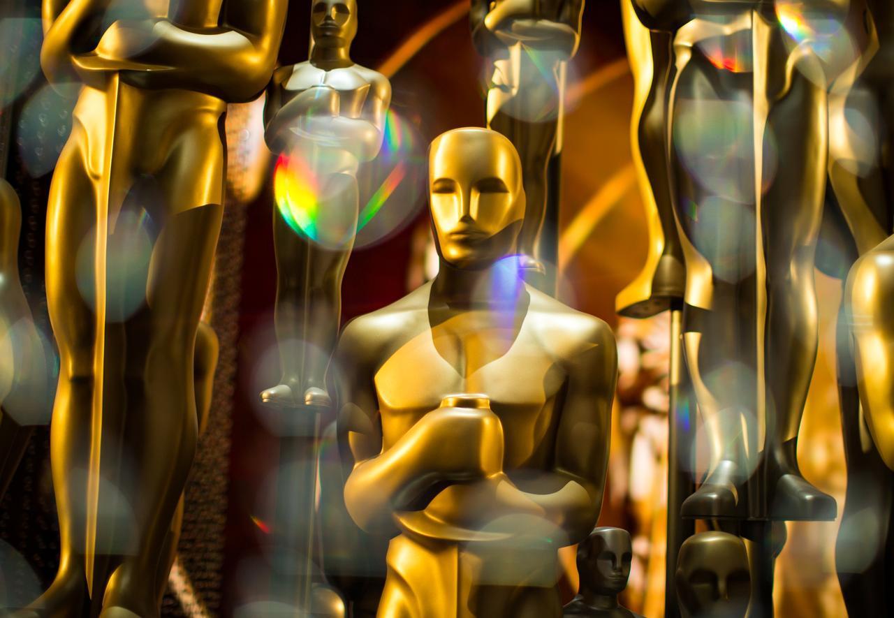 画像1: アカデミー賞投票者のグウィネス・パルトロウ、ノミネート作品を見ていないと激白