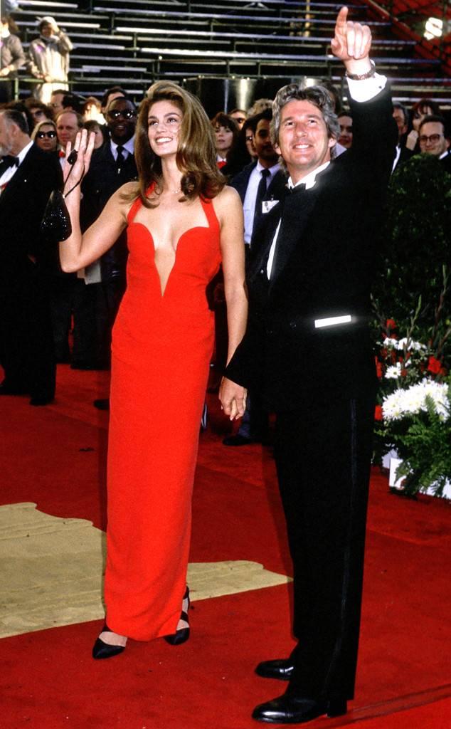 画像5: アカデミー賞授賞式で最もアイコニックだった衣装特集