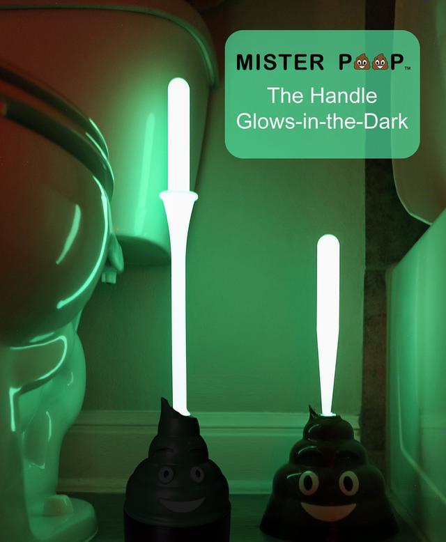 画像2: ©Mister Poop misterpoop.com
