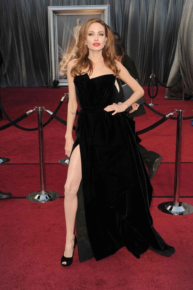 画像7: アカデミー賞授賞式で最もアイコニックだったドレス10選