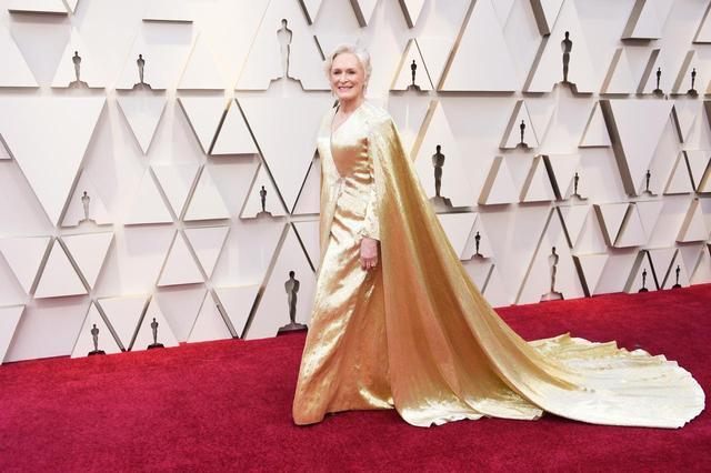 画像11: 【随時更新】アカデミー賞授賞式のレッドカーペットをレポート