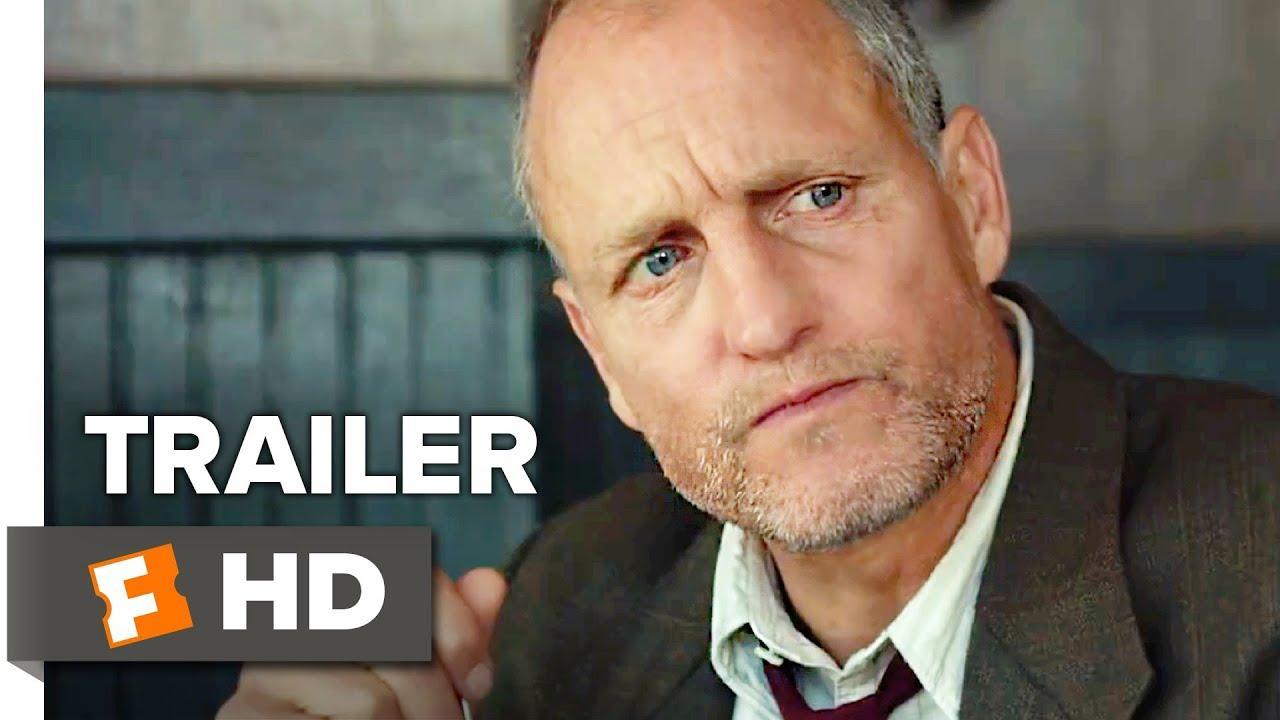 画像: The Highwaymen Trailer #1 (2019) | Movieclips Trailers youtu.be