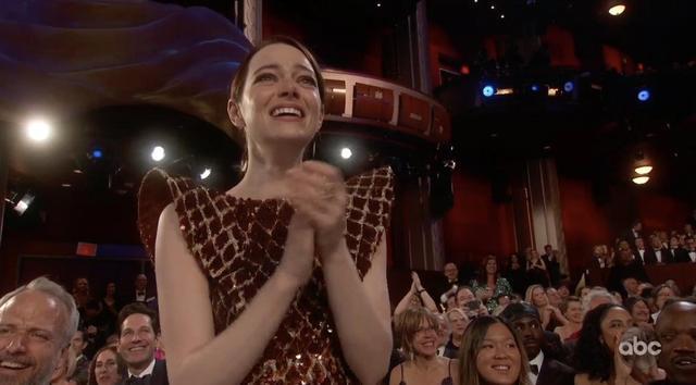 画像: 映画『女王陛下のお気に入り』出演者が「笑い」を勝ち取る