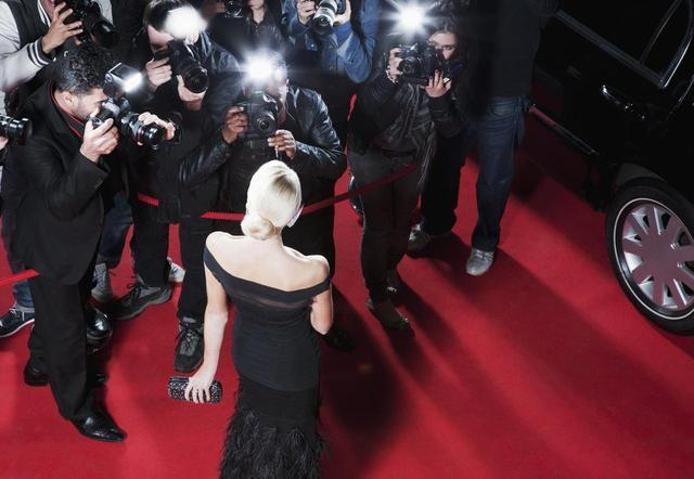 画像: レッドカーペット前にセレブに大人気の、ハイテク美容スペシャルケアとは?
