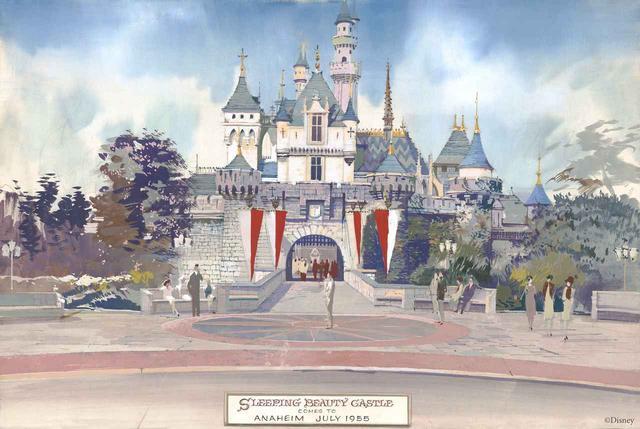画像: Photo:Disney twitter.com