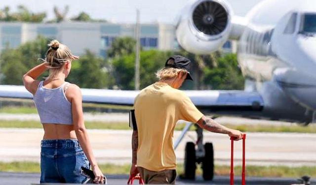 画像3: シュプリーム×リモワのスーツケースをジャスティン・ビーバーが愛用!