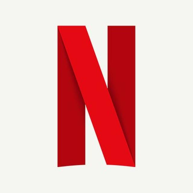 画像: Netflix UK & Ireland on Twitter twitter.com