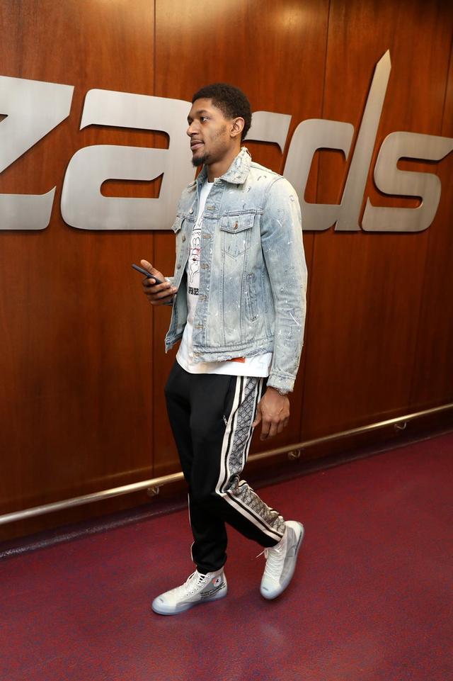 画像1: NBA選手のブラッドリー・ビール