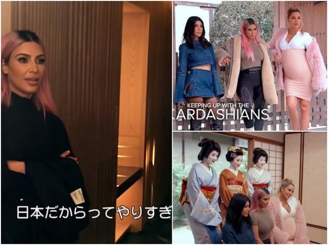 画像: 第6位 姉妹で来日!でも日本で喧嘩…