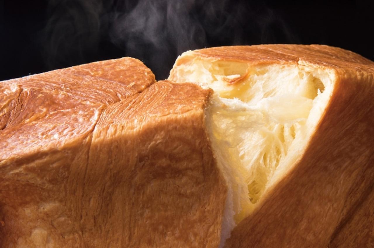 画像: 感動する美味しさの「焼き立てMIYABI」