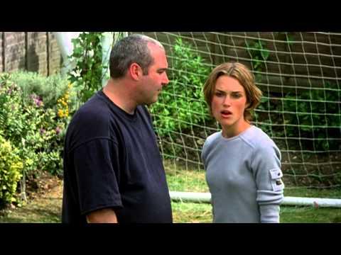 画像: Bend It Like Beckham - Trailer www.youtube.com