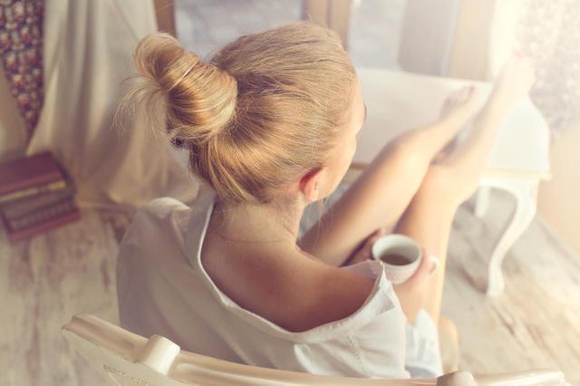 画像2: エクササイズ前にコーヒーを飲むのは、アリ?
