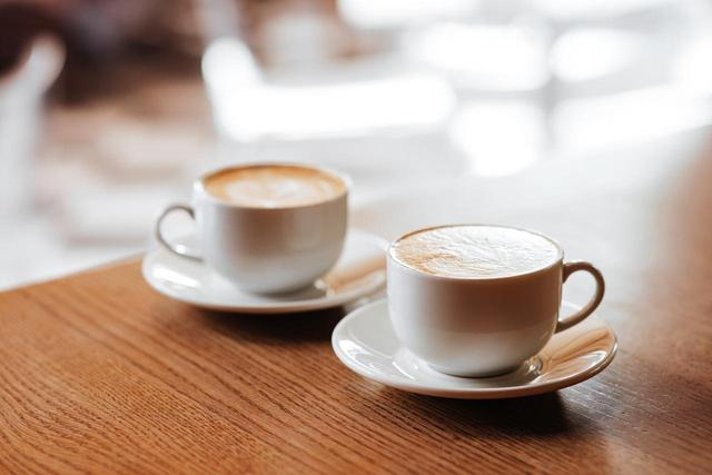 画像2: コーヒーがあうエクササイズ、あわないエクササイズ
