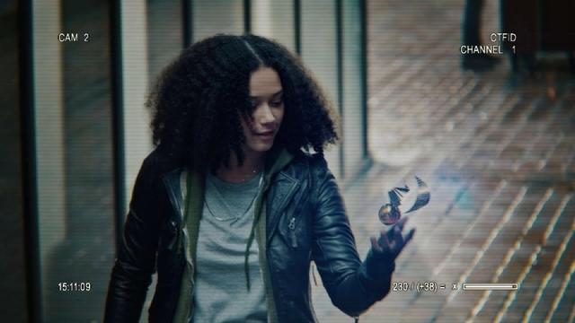 画像: 『ハリー・ポッター:魔法同盟』日本版第1弾トレーラー公開! www.youtube.com