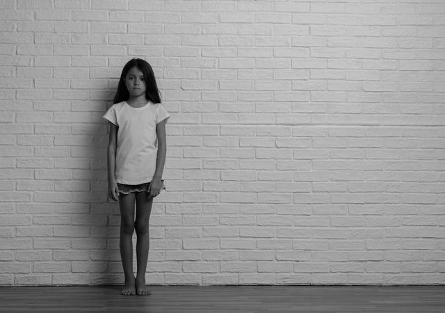 画像1: アルゼンチンが少女の中絶を拒否