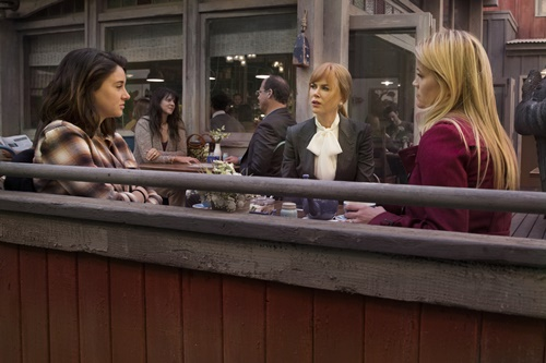 画像3: ドラマ『ビッグ・リトル・ライズ』 が挑む「女性による女性のドラマ」というテーマ