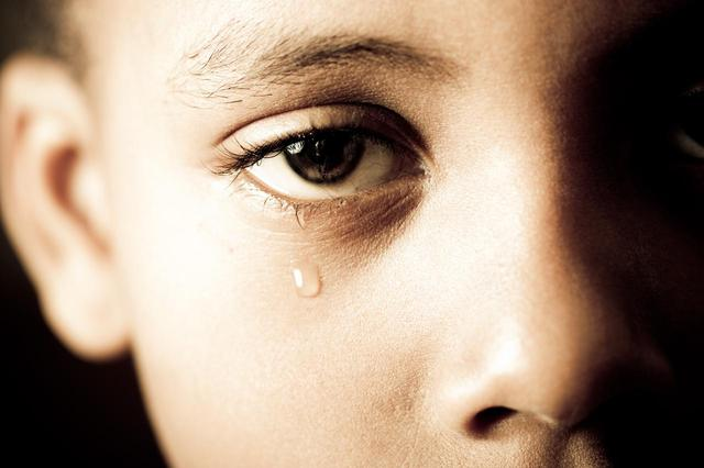画像2: 信頼していた神父による性的虐待