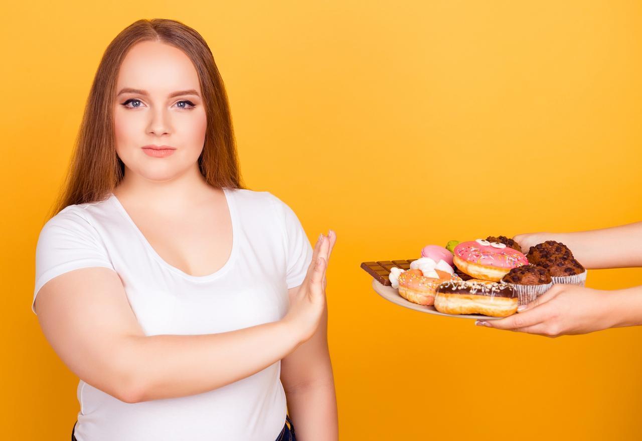 画像: ダイエットの敵「砂糖」をラクに断つ方法を、専門家が伝授!
