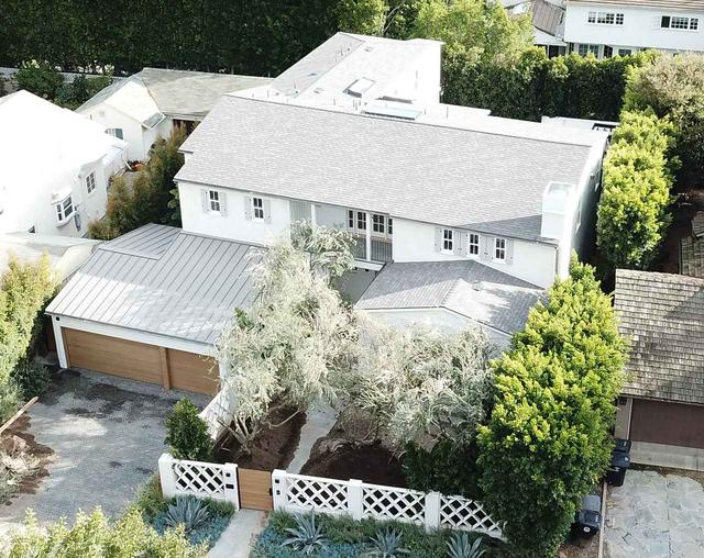 画像3: ジャスティン・ビーバーとヘイリー・ビーバーが新居を購入、愛の巣のお値段は?
