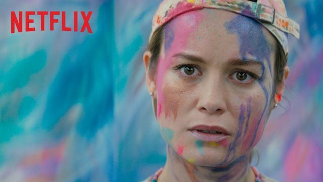 画像: 『ユニコーン・ストア』予告編 - Netflix [HD] www.youtube.com